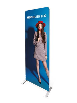 Formulate Monolith Eco - Gamme Standard