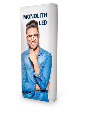Formulate Monolith LED - Gamme Standard
