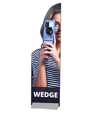 Wedge - Exemple de configuration 3