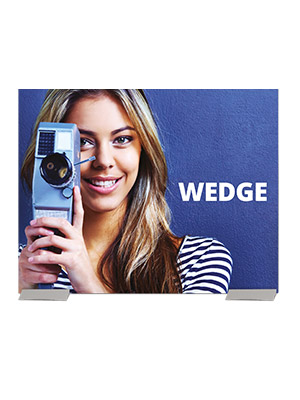Wedge - Exemple de configuration 4