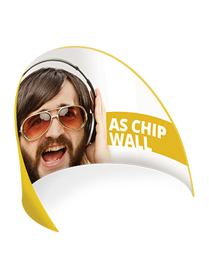 AS-Chip-Wall