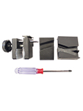 Kit de Fixation Universel