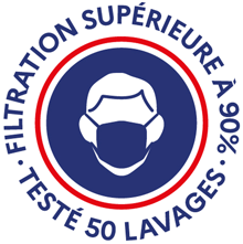228x228xlogo-30-lavages_Small.png