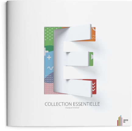 COLLECTION_ESSENTIELLE_couvMockUp